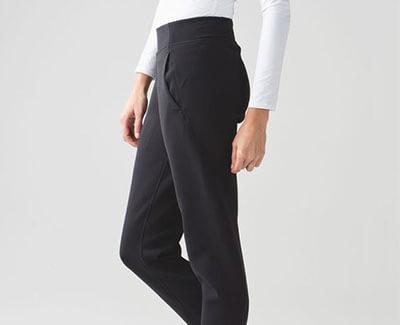 Pantaloni și colanți