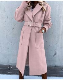 Palton - cod 423 - roz