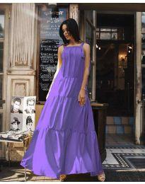 Rochie - cod 1105 - violet
