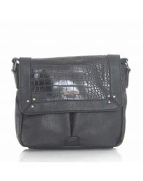 Geantă - cod Y81914-1 - negru