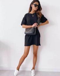 Rochie - cod 2231 - negru