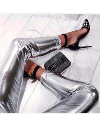 Colant - cod 2098 - 1 - argintiu