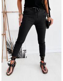 Pantaloni - cod 2020 - negru