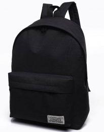 Geantă - cod B269 - negru