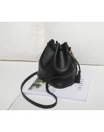 Geantă - cod B56 - negru