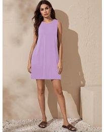 Rochie - cod 3075 - violet