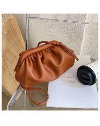 Geantă - cod B13 - portocaliu