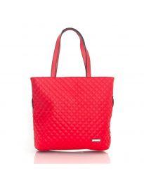 Geantă - cod 5505 - rosu
