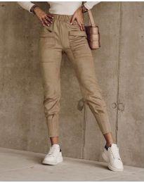Pantaloni - cod 5664