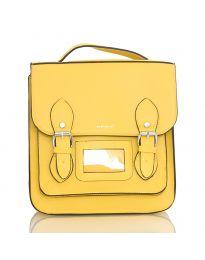 Geantă - cod SP9027 - galben