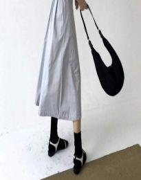 Geantă - cod B490 - negru