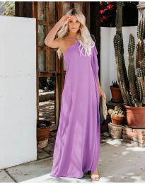 Rochie - cod 6681 - violet