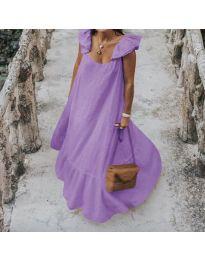 Rochie - cod 9036 - violet