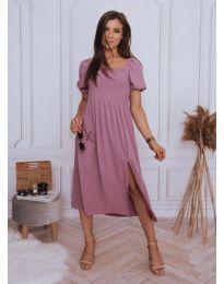 Rochie - cod 2117 - 1 - violet