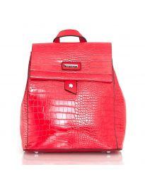 Geantă - cod SP9017 - roșu