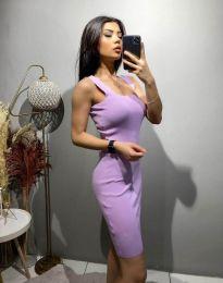 Rochie - cod 10300 - violet