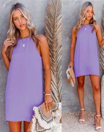 Rochie - cod 2169 - violet