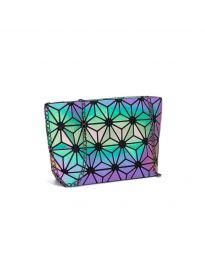 Geantă - cod B9-801 - 7 - multicolor