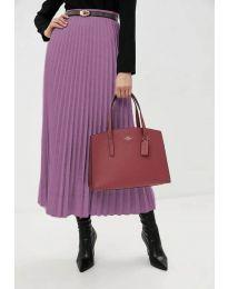 Fusta - cod 8760 - violet