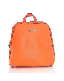 Geantă - cod NH2845 - portocaliu