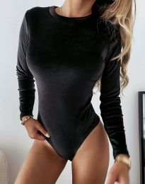Body - cod 5478 - negru