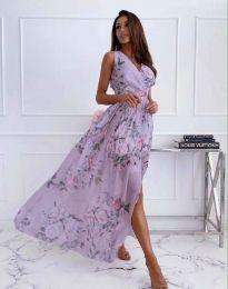 Rochie - cod 4801 - 1 - floral