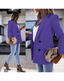 Sacou - cod 949 - violet