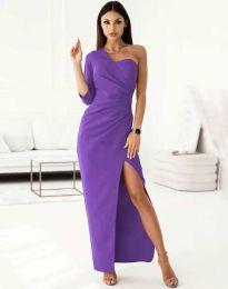 Rochie - cod 4511 - violet