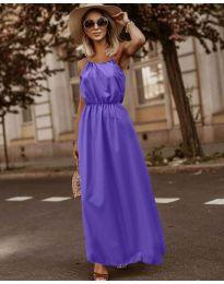 Rochie - cod 3323 - violet