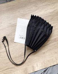 Geantă - cod B521 - negru