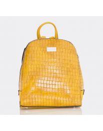 Geantă - cod SP9081 - galben