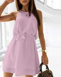 Rochie - cod 9968 - violet