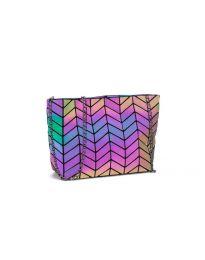 Geantă - cod B9-801 - 5 - multicolor