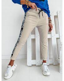 Pantaloni - cod 3062