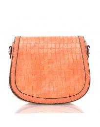 Geantă - cod NH2897 - portocaliu