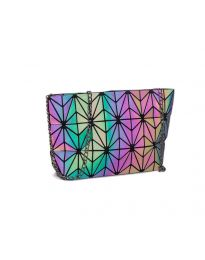 Geantă - cod B9-801 - 2 - multicolor