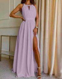 Rochie - cod 6787 - violet