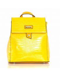 Geantă - cod SP9017 - galben