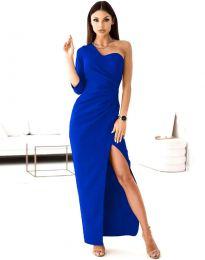 Rochie - cod 4511 - cer albastru