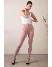 Pantaloni - cod 733 - 1 - roz