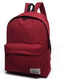 Geantă - cod B269 - rosu